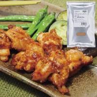 七味焼の素 500g 日本食研 公式 業務用