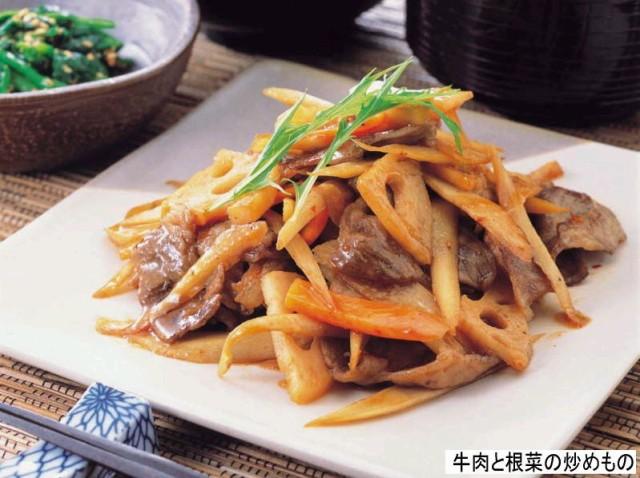 焼肉のたれ 1L 日本食研 公式 業務用