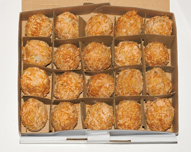 青島皮蛋20個 高級珍味 激安美味しいピータン