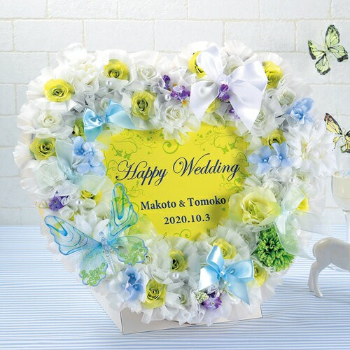 ウェルカムボード・セシル 48個セット ドラジェ 3粒×48個 ウェディング プチギフト 二次会 2次会 結婚式 送料無料