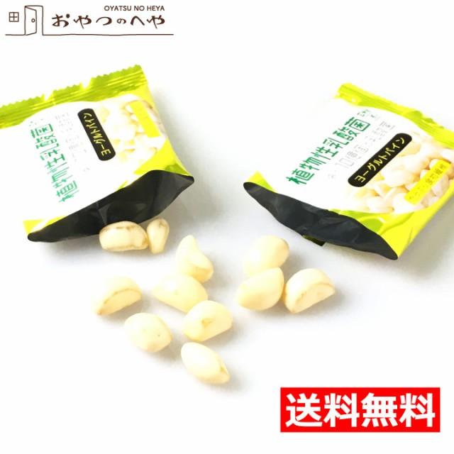 送料無料 ヨーグルト パイン 330g(11g×30袋) クリックポスト(代引不可)小袋 小分け 乳酸菌 食物繊維