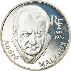 金貨 銀貨 硬貨 シルバー ゴールド アンティークコイン Qアノン ビットコイン トランプ #856667 Coin France 100 Francs 1997 Paris Proo
