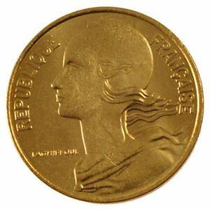 金貨 銀貨 硬貨 シルバー ゴールド アンティークコイン Qアノン ビットコイン トランプ #12619 FRANCE Marianne 10 Centimes 1978 Paris