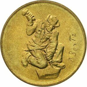 金貨 銀貨 硬貨 シルバー ゴールド アンティークコイン Qアノン ビットコイン トランプ #434699 Coin San Marino 20 Lire 1978 Rome MS(6