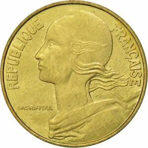 金貨 銀貨 硬貨 シルバー ゴールド アンティークコイン Qアノン ビットコイン トランプ #419711 France Marianne 20 Centimes 1978 Paris