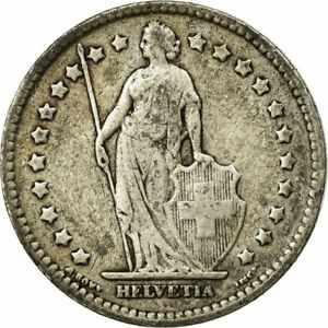 金貨 銀貨 硬貨 シルバー ゴールド アンティークコイン Qアノン ビットコイン トランプ #474105 Coin Switzerland Franc 1920 Bern VF(30