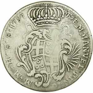 金貨 銀貨 硬貨 シルバー ゴールド アンティークコイン Qアノン ビットコイン トランプ #656631 Coin MALTA ORDER OF Emmanuel Pinto Xxx