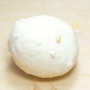 業務用 玄米ロール (1ケース) 45g x 100ヶ 冷凍パン生地