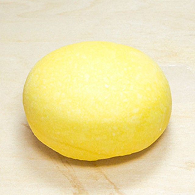 (冷凍パン生地)一口かぼちゃパン 30g x 10ヶ