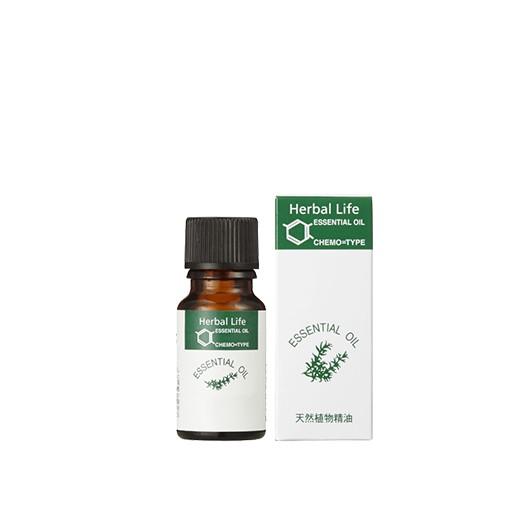 ヒバ 精油 10ml 生活の木 エッセンシャルオイル