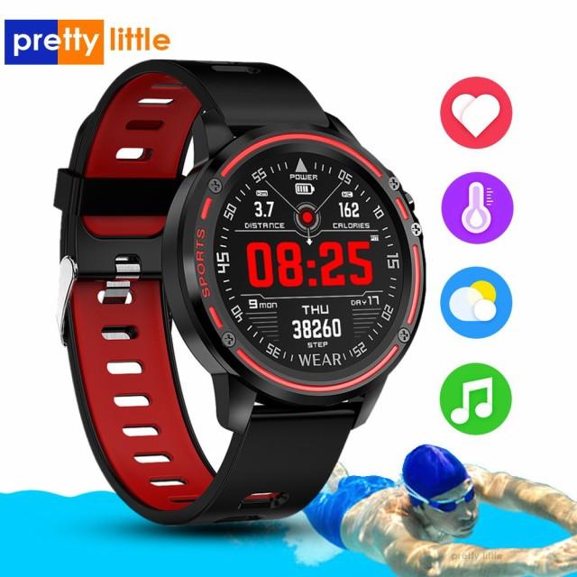 色が選べるスマートウォッチ 最新版 腕時計 心拍数 血圧 血中酸素 睡眠 防水 通知 日本語 スマートブレスレットiphone Android