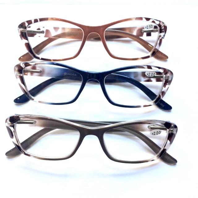 YGF41 定形外郵便で送料無料 べっ甲風フレーム/老眼鏡 福祉 介護 ルーペ Reading Glasses シニアグラス/ダルトン BONOX 男女兼用 敬老の