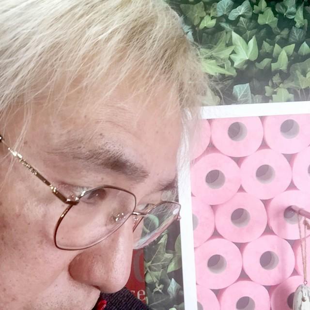 YGJ126 BONOX ダルトン おしゃれ 老眼鏡 シニアグラス Reading Glasses 敬老の日 男性用 女性用 シニアグラス アンチエイジング おしゃ
