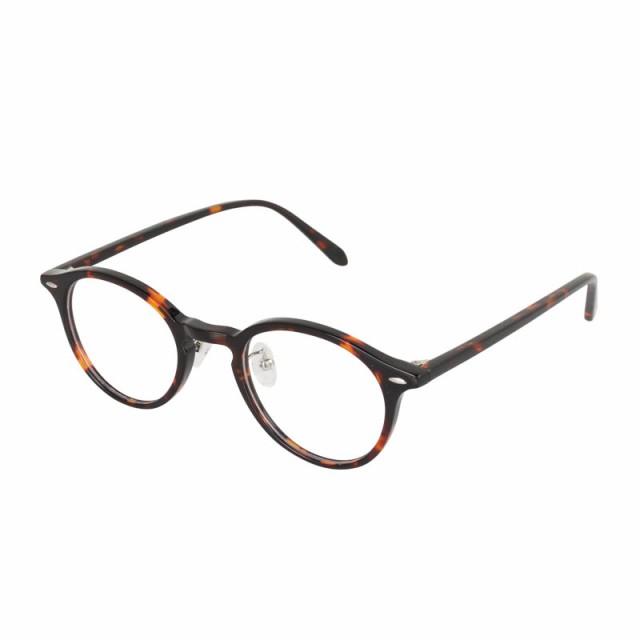 定形外郵便送料無料 細身のボストン YGJ115 READING GLASSES BLACK リーディンググラス福祉 介護 ルーペ Reading Glasses 老眼 DULTON ダ