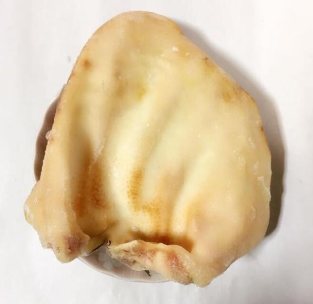 生豚耳 240g 生ぶたみみ コラーゲンたっぷり ミミガー料理に 冷凍食品 国産 瓶の商品と同梱不可