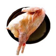 丸鶏 国産草母鶏 鶏肉 丸鳥 とり肉 鳥肉 肉 チキン 冷凍食品 中抜き 約1.2-1.3kg