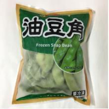 枝豆 冷凍豆角 冷凍野菜 瓶の商品と同梱不可 中国にも大人気な肴 簡単に加熱して食べられる