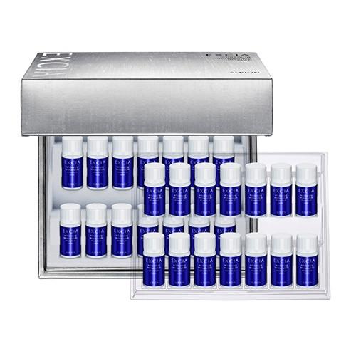 【国内正規品】アルビオン エクシアAL ホワイトニング イマキュレート エッセンス MXC 1.5ml×28個 薬用美白美容液 旧 IDD