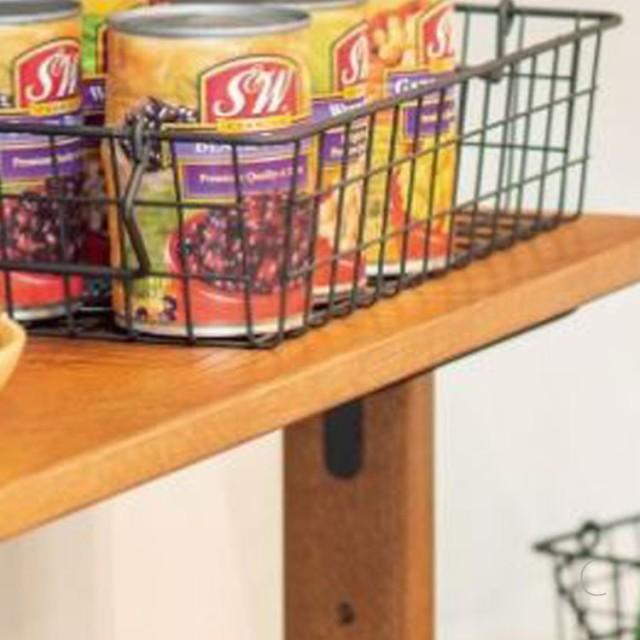 スタッキングバスケット スタッキング収納 収納 キッチン クローゼット 台所 洗濯 ランドリーバスケット 洗濯かご 収納カゴ ストック収納
