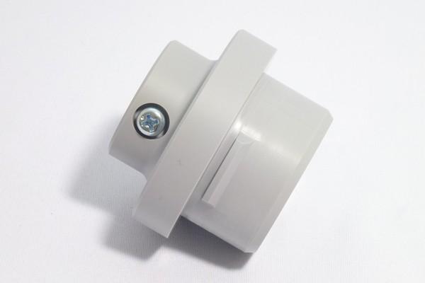 ユニカ QSKT-M QビットUX用集塵機ソケット マキタ用