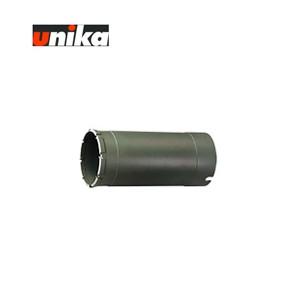 ユニカ UR21-F100B 多機能コアドリルUR21 複合材用 UR-F(ボディ) 100mmφ