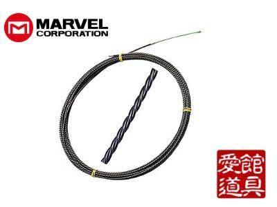 マーベル MARVEL Jetライン MW-6015
