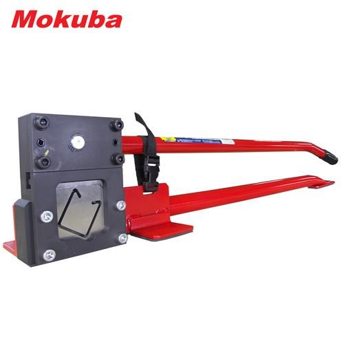 モクバ /小山刃物 D-100 EXレースウェイカッター D2 D2ダクトチャンネル DP2レースウェイ用
