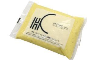 【C】【N】アッシュカスター プレーン 300gクール便取扱商品 賞味期限 約10日〜2週間程度