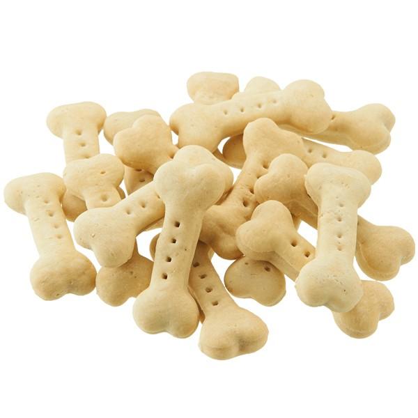 スロードッグ 松阪牛クッキー ボーンクッキー 犬 おやつ 国産
