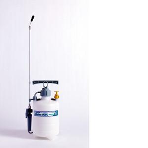 工進 蓄圧式噴霧器HS402C