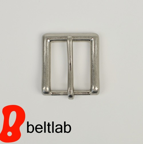 バックル ベルト バックルのみ バックル単体 ハーネスバックル 35mm幅 BL-OP-0027