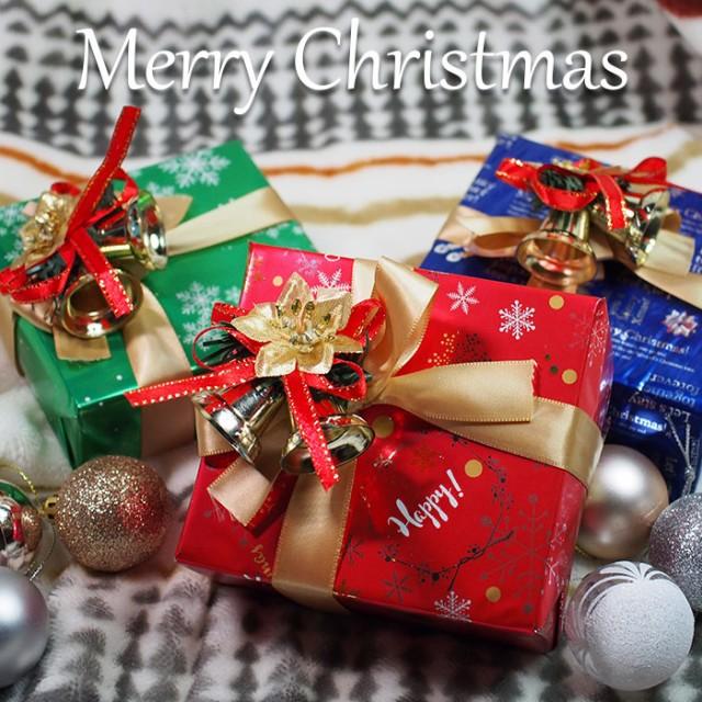 クリスマス用 ラッピング ギフトボックス ピアス アクセサリー ジュエリーケース プレゼント 贈り物 イベント 記念日 カップル ペア 彼女