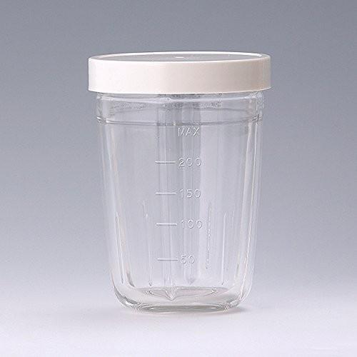 イワタニ クラッシュミルサー用部品 大容器IFM-Y10-H