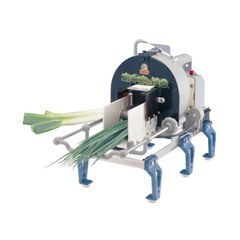 電動ネギ丸 部品:替刃 丸刃 手動ネギ丸共通 CNG04001
