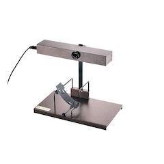 チーズラクレット RACL02 PLK0601