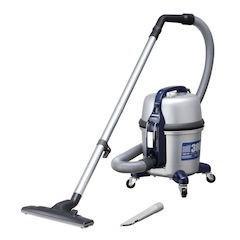 パナソニック 店舗用掃除機 MC-G3000P 乾式 KSU3701