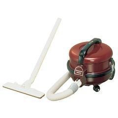 パナソニック 店舗用掃除機 MC-G100P KSU25