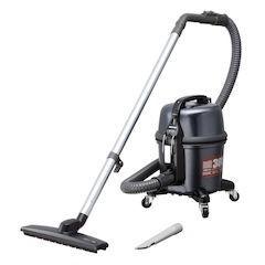 パナソニック 業務用掃除機 MC-G5000P 乾式 KSU3601