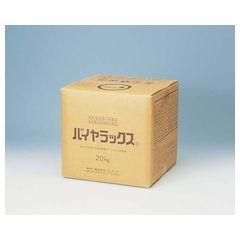 全品P5〜10倍 食品添加物・殺菌料バイヤラックス20KG XSY7301