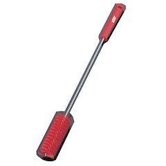 ヴァイカン パイプクリーナーハードタイプ 5378レッド JBLE502