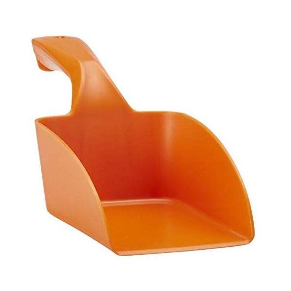 ヴァイカン ハンドスコップ オレンジ 5675 キョーワクリーン (品番:JHV4607)