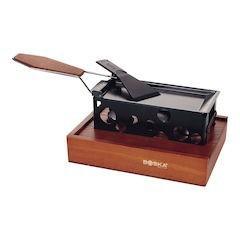 ボスカ プロ ラクレットオーブンセット テースト852025