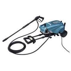 マキタ 高圧洗浄機 清水専用 MHW720 KSV2901