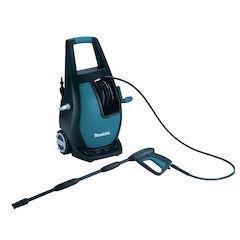 マキタ 高圧洗浄機 清水専用 MHW0800 KSV3301