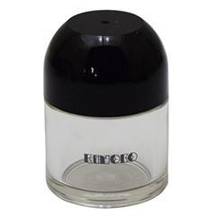 きのこ塩入K-5103黒60cc CD:192167