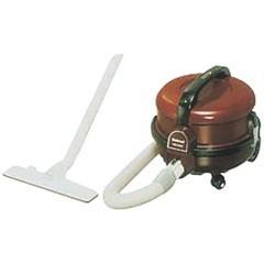 パナソニック店舗用掃除機MC-G100P CD:344056