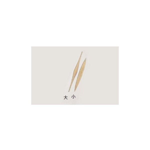 シュウマイ麺棒 大 カンダ CD:050058