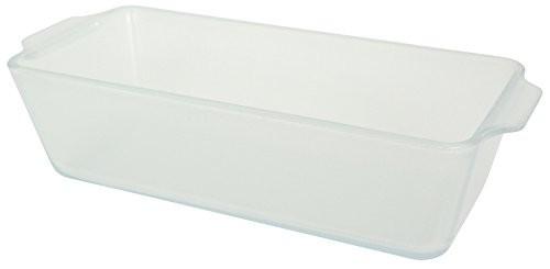セラベイク パウンドケーキM アデリア K9430