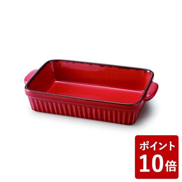 【P10倍】丸利 ギャザー ラザニア レッド TAMAKI YOUHEN T-775882