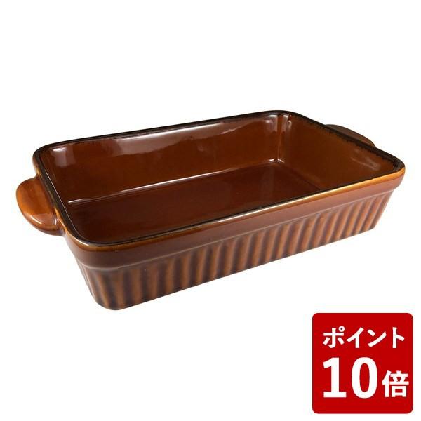 【P10倍】丸利 ギャザー ラザニア ブラウン TAMAKI YOUHEN T-775905